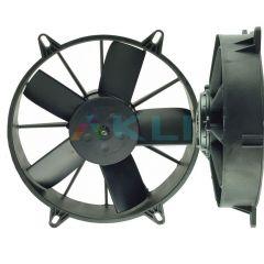 Wentylator Spal VA02-AP70/LL-40S