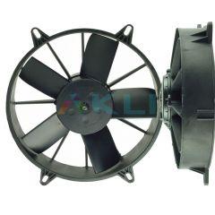Wentylator Spal VA02-AP70/LL-40A