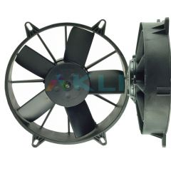 Wentylator Spal VA02-BP70/LL-40S