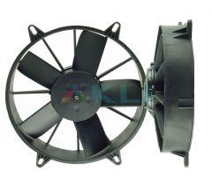 Wentylator Spal VA03-AP70/LL-37A