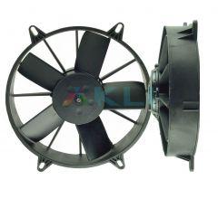 Wentylator Spal VA03-AP70/LL-37S