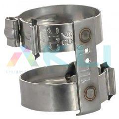 Zacisk frigoclic G8 10mm C01000-08