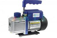 Pompa próżniowa 2 stopniowa 42 l/min R32 R1234yf
