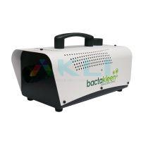 Urządzenie do odgrzybiania klimatyzacji Bactakleen