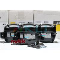 Sprężarka chłodnicza BD50F Secop Danfoss BD50F 12V 24V R134a z modułem