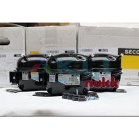 Sprężarka chłodnicza BD35F Secop Danfoss 101Z0200 kompresor R134a 12V 24V