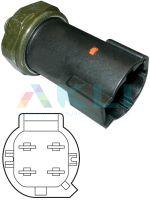 Czujnik klimatyzacji Nissan Infiniti 92137-4S100