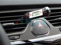 Termometr do klimatyzacji WT-1