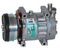Kompresor Sanden SD7H15 84290377 CASE
