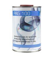Olej do klimatyzacji Pag 100 5L