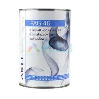Olej do klimatyzacji Pag 46 5L