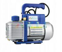 Pompa próżniowa 2 stopniowa 100 l/min