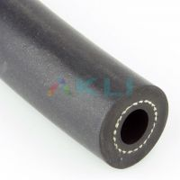 Przewód klimatyzacji gumowy G12 16-24,1mm