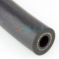 Przewód klimatyzacji gumowy G12 16-28,6mm