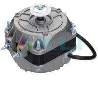 Silnik wentylatora 34/110W 230V