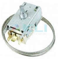 Termostat Ranco K-59 H3139 kapilara 600mm