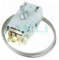 Termostat Ranco K-59 H3151 kapilara 1600mm