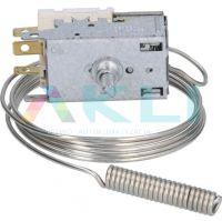 Termostat Ranco K-50 H2005 kapilara 1450mm