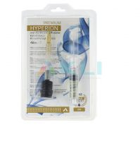 Uszczelniacz do klimatyzacji R134a R1234yf Hybryda Hyperion Premium 6ml