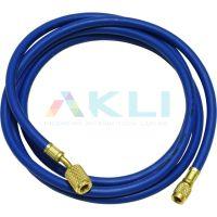 Przewód serwisowy do stacji Bosch Magneti Marelli 2,5m niebieski