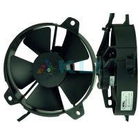 Wentylator Spal VA31-A101-46A